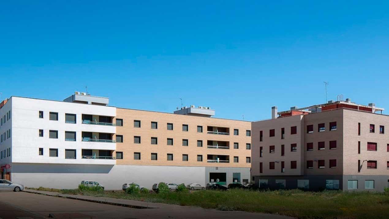 Arquitecto con experiencia en Mérida
