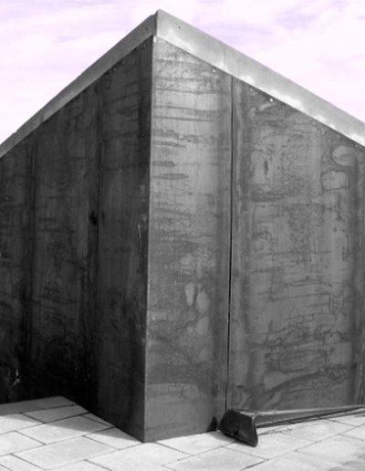 Arquitecto para ayuntamientos en Cáceres y Badajoz