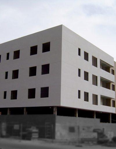 Casas con certificado de calidad en Mérida