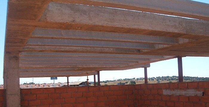Arquitecto para proyectos de chalets en Mérida