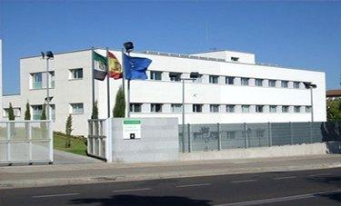 A&C servicio Extremeño de salud para la Junta de Extremadura